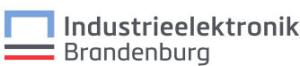 Industrieelektronik Brandenburg